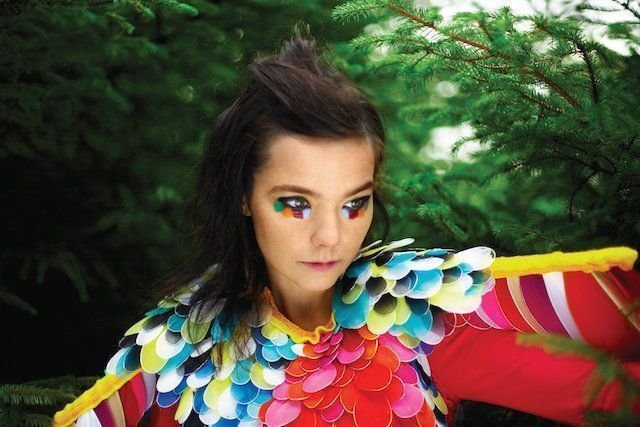 bjork-vulnicura-nouvel-album-2015