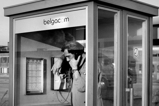 cabine-telephonique-concours-proximus