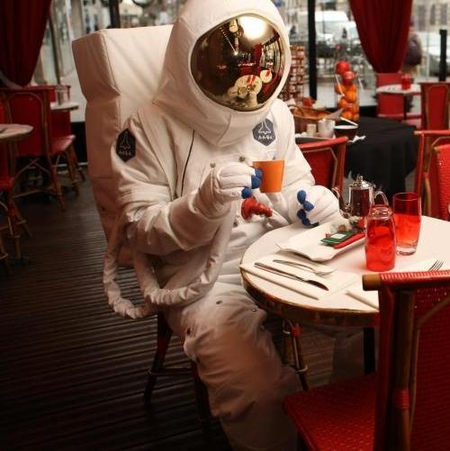 folie-douce-astronaute