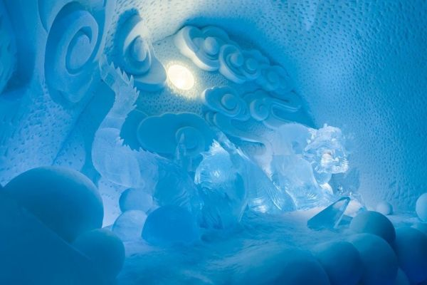 ice-hotel-suede-25-ans-hiver-froid