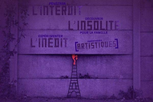paris-face-cachee-2015-insolite-interdit
