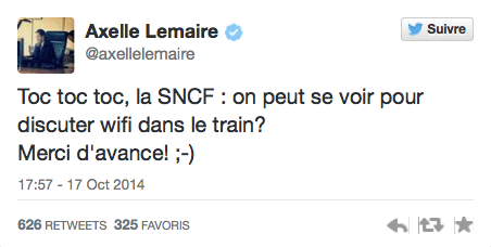 Sncf-Wifi-problemes
