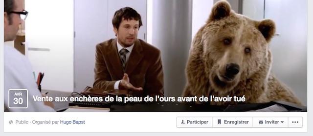facebook-evenements-tendance