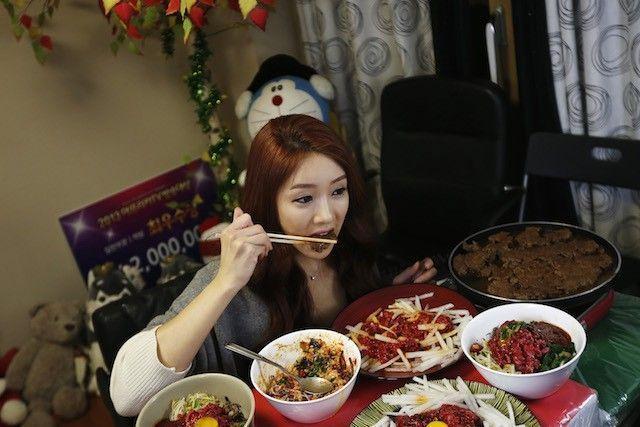 mukbang-coree-sud-food-webcam-blog