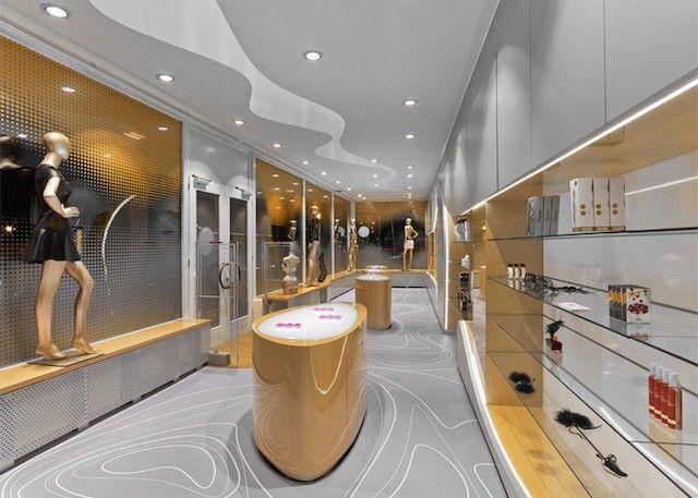 Sex-Shop-Interior-Design-Munich-Fun-Factory
