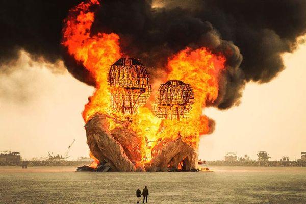 burning-man-festival-creation