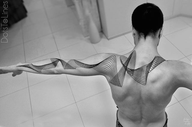 geometric-line-tattoo-chaim-machlev