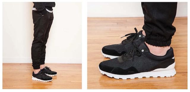 sneakers-clae-lookbook-ss2015