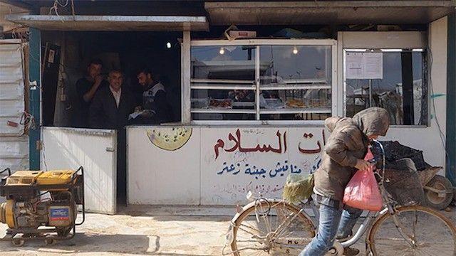 pizzeria-syrie-camp-zaatari-jordanie