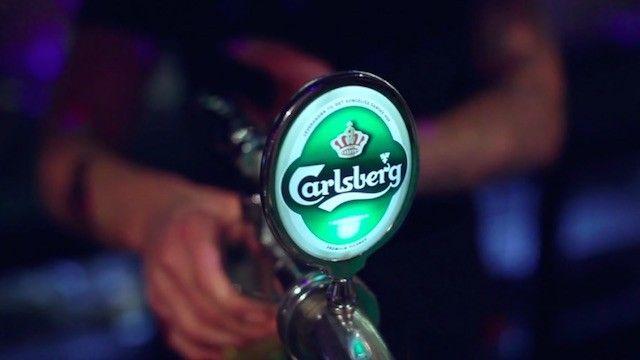 carlsberg-biere-pression-selfie