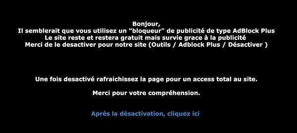 Adblockstop_adblock