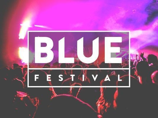 Blue_festival_banniere