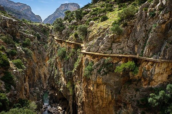 caminito-rey-canyon-somptueux