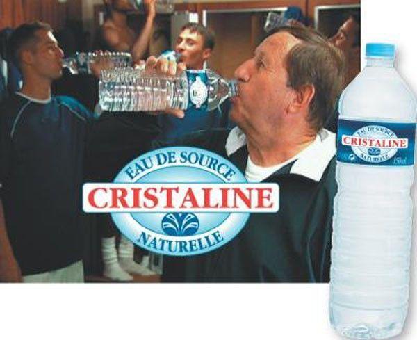 Cristaline 1