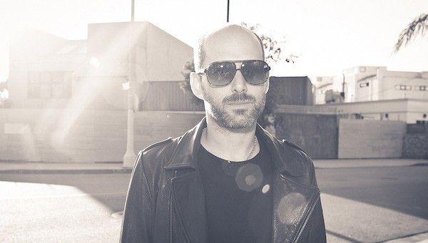 DJ CAM (2)