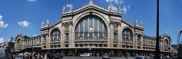 Paris_Gare_Du_Nord_Exterior (1)