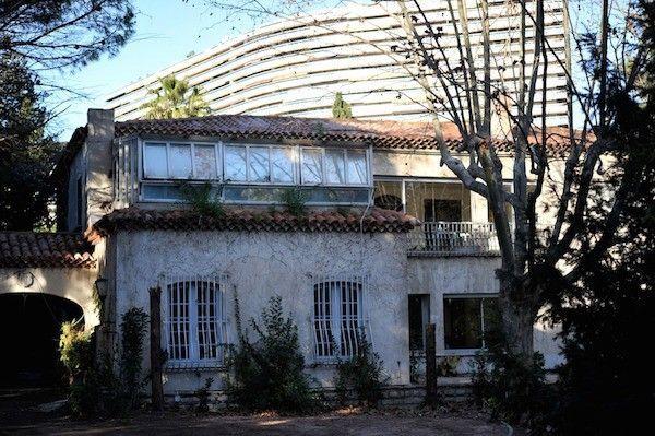 Villa Alliv (9)