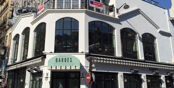 barbès brasserie 2