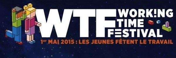 wrf festival cfdt