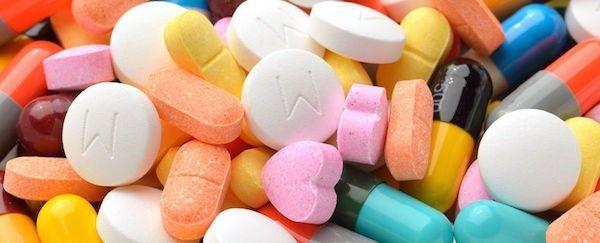 Ecstasy (2)