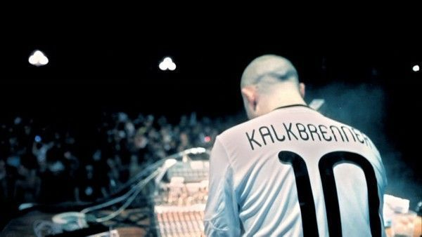 Paul K (2)