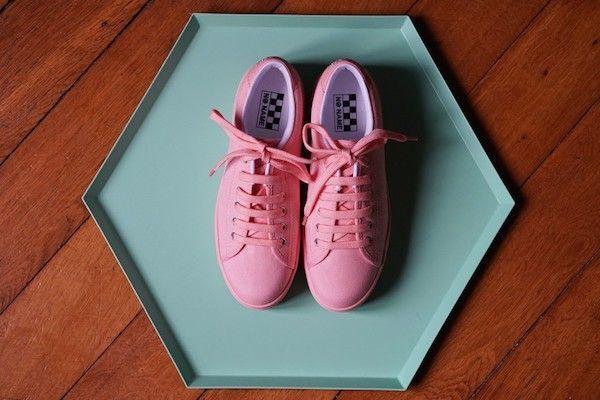 Sélection Shoes up (2)