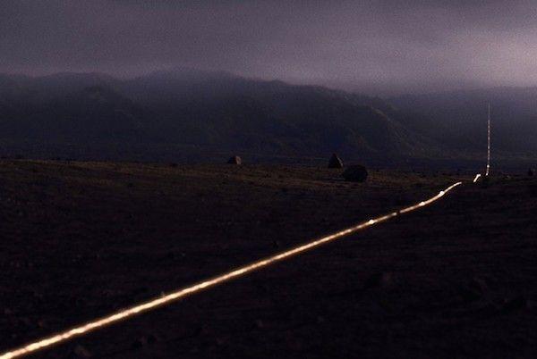 dry lights 1