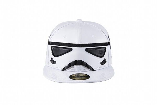 new era star wars