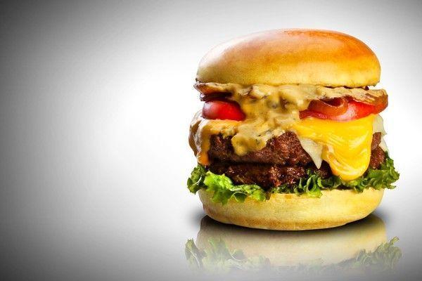 hamburger histoire