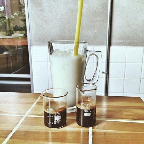 BB-Coffee-NEWS05