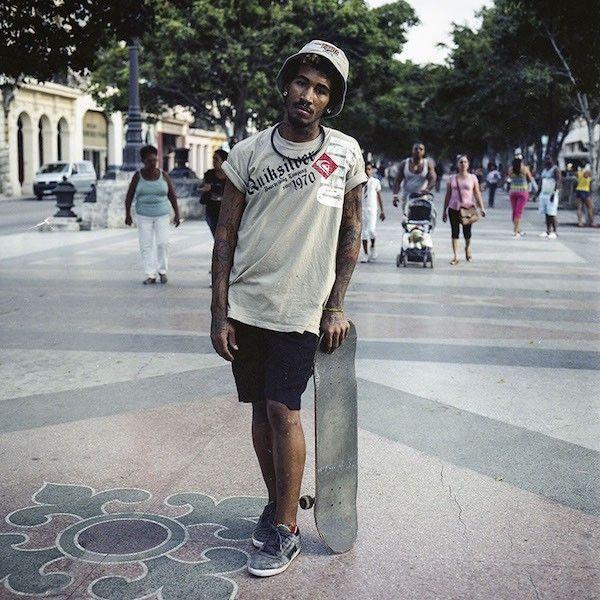 Havanne2