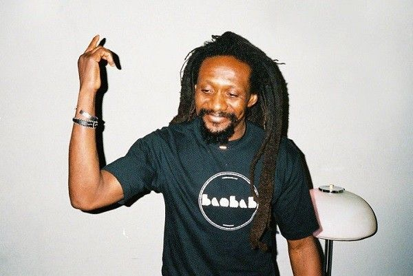 Mr-Raoul-K-baobab