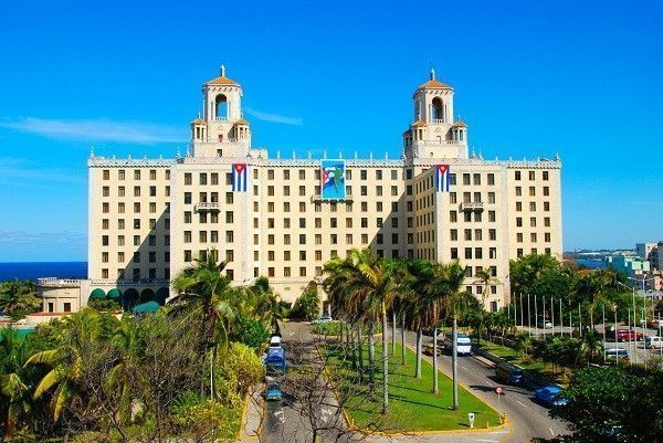 cuba-hotel-nacional