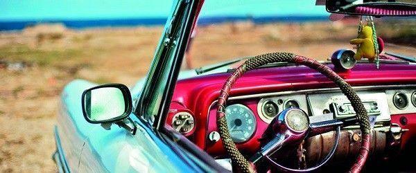 cuba-volant-voiture