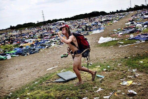 festival-survie