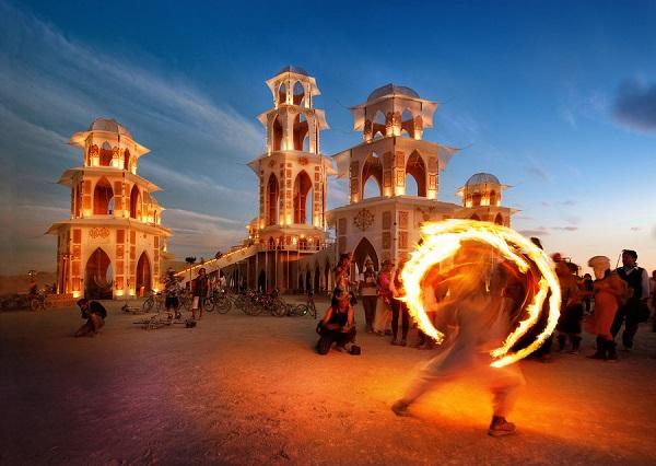 festivals-opn-minded-burning-man-00