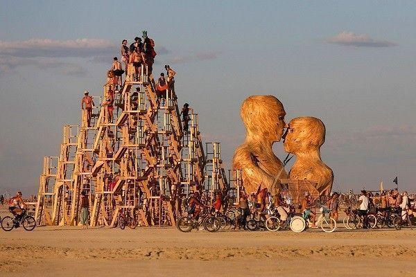 festivals-opn-minded-burning-man