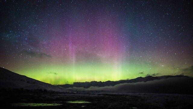 joe-michael-starscape-aurora