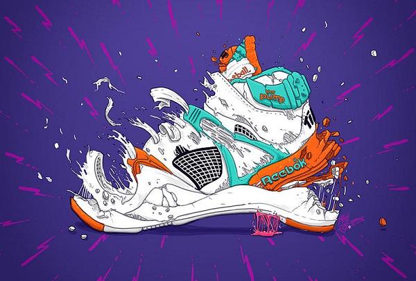 matt-gondek-titolo-reebok-exploding-sneaker