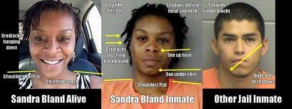 rage for sandra2