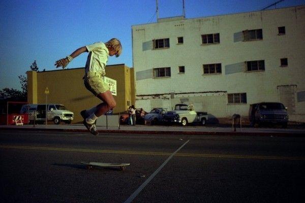 Hugh-Holland-Downtown-Tricks-Burbank-1975