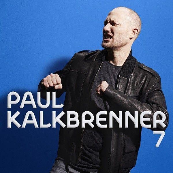 Paul-Kalkbrenner-album-7