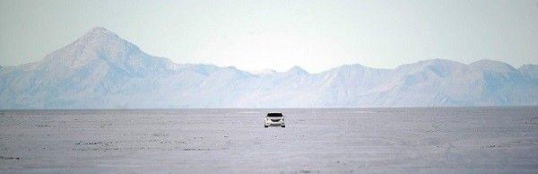 Rick-Bowmer-saltflats04
