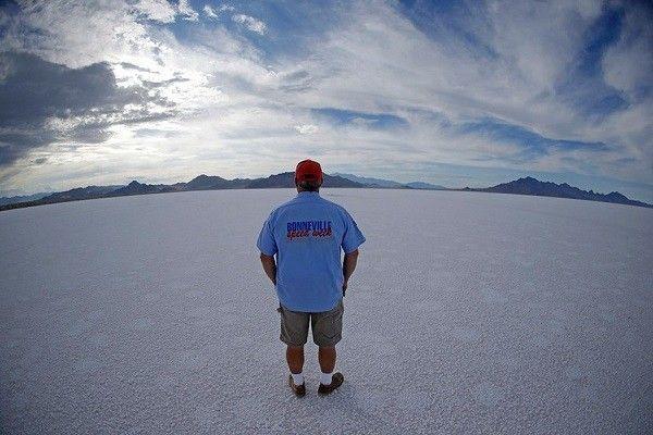 Rick-Bowmer-saltflats06