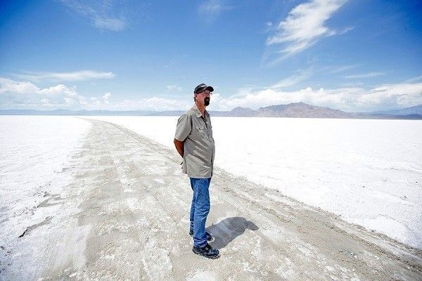 Rick-Bowmer-saltflats08