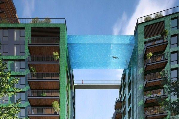 Sky-Pool-Londres