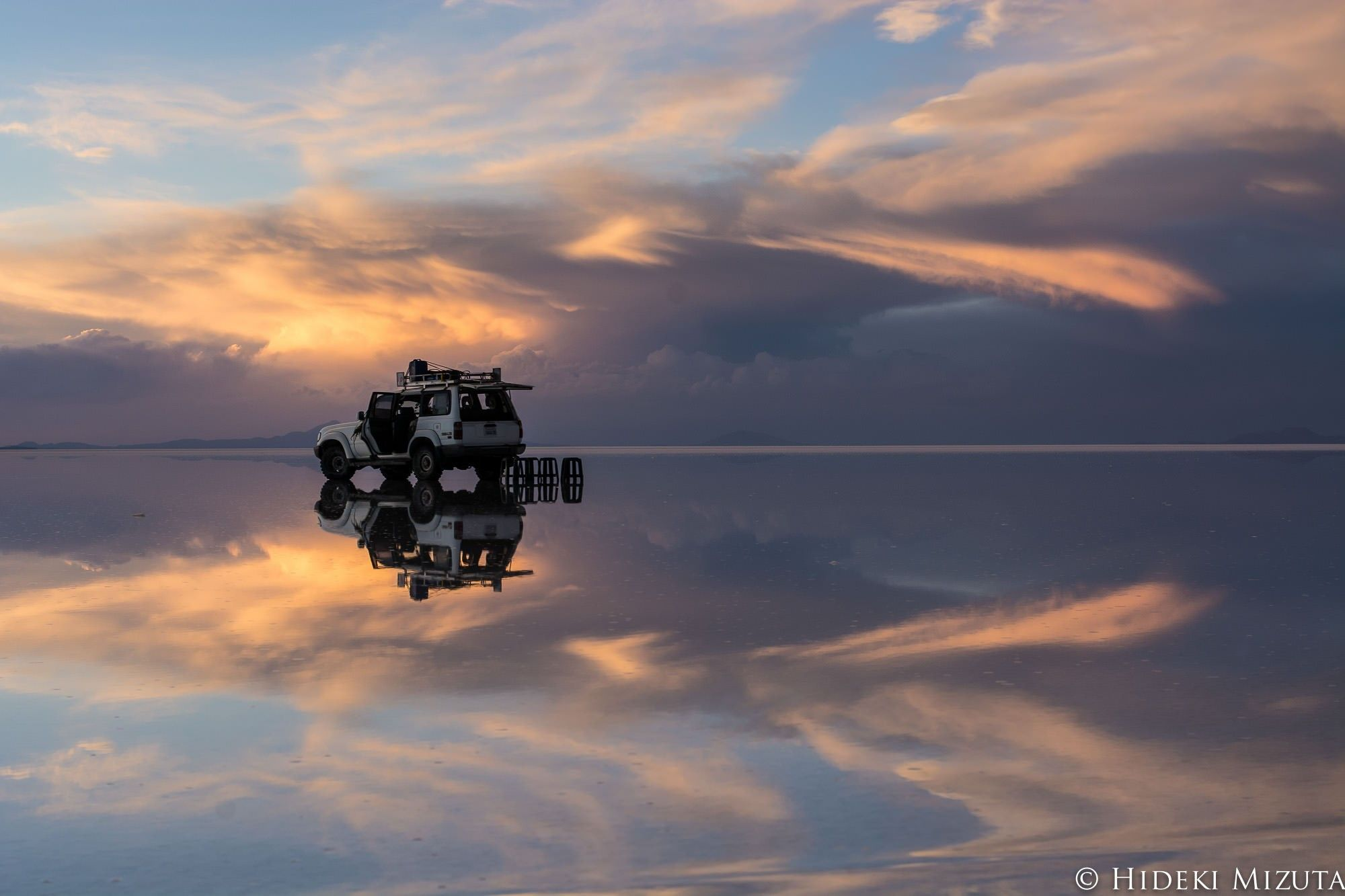 T&H-photography-desert-Bolivie-11