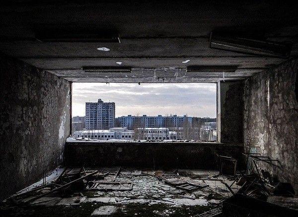 Tchernobyl-00