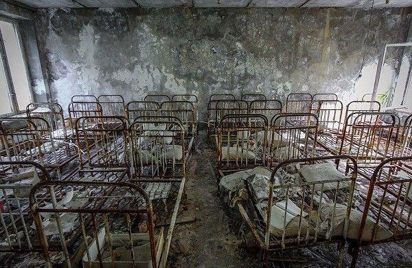 Tchernobyl-01