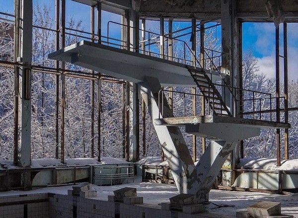 Tchernobyl-02